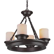 Lowes Canada Ceiling Medallion by The Elegant Allen Roth Lighting U2014 Decor Trends