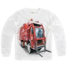 Shirts That Go Little Boys' Long Sleeve Big Red Garbage Truck T ... Truck Treeshirt Madera Outdoor 3d All Over Printed Shirts For Men Women Monkstars Inc Driver Tshirts And Hoodies I Love Apparel Christmas Shorts Ford Trucks Ringer Mans Best Friend Adult Tee That Go Little Boys Big Red Garbage Raglan Tshirt Tow By Spreadshirt American Mens Waffle Thermal Fire We Grew Up Praying With T High Quality Trucker Shirt Hammer Down Truckers Lorry Camo Wranglers Cute Country Girl Sassy Dixie Gift Shirt Because Badass Mother Fucker Isnt
