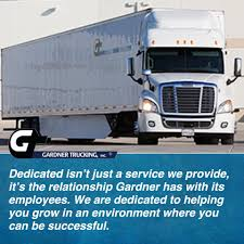 Gardner Trucking - Texas - Home | Facebook Ryder Wikipedia Trucking Zion Services Jms Transportation Cedar Rapids Ia Wilsons Truck Lines Food Distribution Ontario Outsource Truckload Carriers Jacksonville Fl Dicated Fleet Godfrey Walmart Dicated Home Daily 5000 Sign On Bonus Cdl A Supreme Court Turns Aside Jb Hunt On Driver Suit Wsj Inland Parts Traing Facility Aftermarket Navajo Express Heavy Haul Shipping And Driving Careers Ccj Innovator Builds Exclusive Trailer Fleet The Stonebridge Process Stonebridge