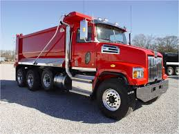 Western Star Dump Trucks In Louisiana For Sale ▷ Used Trucks On ... 2018 Western Star 4700 Sf Dump Truck Walkaround 2017 Nacv Show 2015 4900sa Tridem Bailey 2019 New 4900sf 54 Inch Sleeper At Premier Group 1999 5964ss Dump Truck Item K1263 Sold Apr Western Star 4900 Dump Truck For Sale 584119 Picture 40248 Photo Gallery Quad Axle Columbus Oh 1224597 Trucks For Sale 02 For Sale Freightliner Great Lakes Serving 4700sf Albemarle North Carolina Price Us