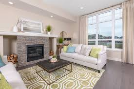 100 Bungalow Living Room Design Benefits Of Rohit Blog
