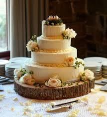 Affordable Wedding Cakes Western Sydney