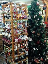 Tree Order Your Today Vista Farm Sales Medium Size Of Sale Ornaments Trees For Artificial Costco