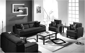 Aarons Living Room Furniture by Pretty Black And White Living Room Chairs Design Ideas 31 In