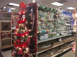 Generous Christmas Tree Store Near About New Year Happy Merry Xmas