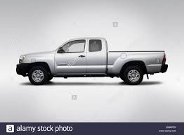 Toyota Truck Stock Photos & Toyota Truck Stock Images - Page 2 - Alamy Toyota Alinum Truck Beds Alumbody Yotruckcurtainsidewwwapprovedautocoza Approved Auto Product Tacoma 36 Front Windshield Banner Decal Off Junkyard Find 1981 Pickup Scrap Hunter Edition New 2018 Sr Double Cab In Escondido 1017925 Old Vs 1995 2016 The Fast Trd Road 6 Bed V6 4x4 Heres Exactly What It Cost To Buy And Repair An 20 Years Of The And Beyond A Look Through Cars Trucks That Will Return Highest Resale Values Dealership Rochester Nh Used Sales Specials