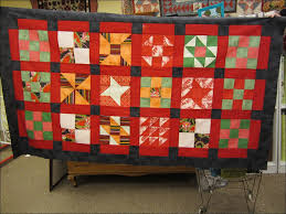 Quilt Shops In Iowa Image Collections - Handycraft Decoration Ideas Barn Quilts And The American Quilt Trail 2012 Pattern Meanings Gallery Handycraft Decoration Ideas Barn Quilt Meanings Google Search Quilting Pinterest What To Do When Not But Always Thking About 314 Best Fast Easy Images On Ideas Movement Ohio Visit Southeast Nebraska Everything You Need Know About Star Nmffpc Uerground Railroad Code Patterns Squares Unisex Baby Kits Idmume