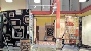 mall of rugs carpet store buford ga 30519
