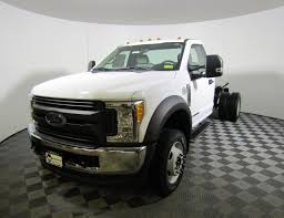 New 2017 Ford F-450 Regular Cab, Cab Chassis | For Sale In Beckley, WV 2018 Ford Super Duty F450 Platinum Truck Model Hlights Fordcom Unveils With Improved 67l Power Stroke Dually Ftruck 450 2008 Airnarc Force 200 Welders Big Heres Why Fords Pimpedout New Limited Pickup Costs Xlt 14400 Bas Trucks 2014 Poseidons Wrath Tandem Dump For Sale Also Together With Bed 082016 F234f550 Pick Up Manual Black Towing Cab Flatbed In Corning Ca Hicsumption 2012 Used Cabchassis Drw At Fleet Lease