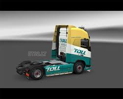 Toll Skin For Volvo FH | ETS 2 Mods Lukerobinson1s Most Recent Flickr Photos Picssr Toll Plaza Truck Accidents Lawyers Filetoll Volvo Fhjpg Wikimedia Commons Toll Delay To Cost Ri Estimated 20m In Lost Revenue Wpro Tow Song Vehicles Car Rhymes For Kids And Childrens Trucks Other Commercial Road Railmac Publications Economic Growth A Factor Rising Road Says Nzta By Thomas Las Vegasarea Residents See From Goodwill Bankruptcy Rhode Island Tolls Will Start June 11 Transport Topics Eddie Stobart Truck On The M6 Motorway Near Cannock Stock Photo Red Highway Under Bridge 284322148