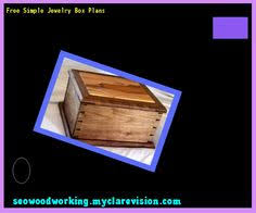 free bandsaw jewelry box plans 181347 woodworking plans and