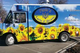 "Denver, CO: Denver Food Truck Offers ""taste Of Ukraine"" - Mobile ... Big Juicy Food Truck Denver Trucks Roaming Hunger Front Range Colorado Youtube Usajune 11 2015 Gathering Stock Photo 100 Legal Waffle Cakes Liege Hamborghini Los Angeles Usajune 9 2016 At The Civic Of Gourmet New Stop Near Your Office Street Wpidfoodtruck Corymerrill Neighborhood Association Co Liquid Driving Denvers Mobile Business Eater Passport Free The Food Trucks Manna From Heaven"