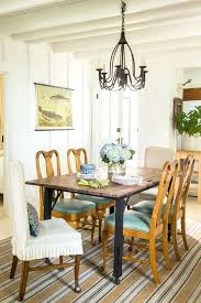 Southern Living Dining Room Furniture
