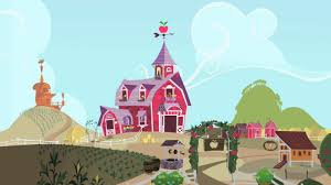 Beach City Bugle: Back To The Barn - Episode Discussion/Streams Peabodys Barn Nov 5th 1955 Back To The Future 1985 Gif On Imgur By Chibiso Deviantart Su Rockbat Steven Geeks Out In Whalen Returns With Lynx Old Gophers Home Universe Review S2e20 Youtube Image Number 179png Wiki To The Short Promo 1 159png Hd 036png Cvce Game Mrs Wills Kindergarten