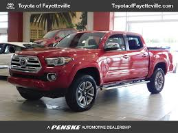2019 New Toyota Tacoma 4WD Limited Double Cab 5' Bed V6 AT At ... New 2018 Toyota Tacoma Sr Access Cab In Mishawaka Jx063335 Jordan All New Toyota Tacoma Trd Pro Full Interior And Exterior Best Double Elmhurst T32513 2019 Off Road V6 For Sale Brandon Fl Sr5 Pickup Chilliwack Nd186 Hanover Pa Serving Weminster And York 6 Bed 4x4 Automatic At Sport Lawrenceville Nj Team Escondido North Kingstown 7131 Truck 9 22 14221 Awesome Toyota Interior Design Hd Car Wallpapers