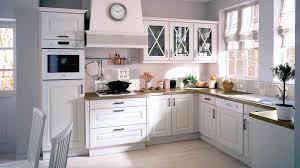 modele cuisine lapeyre model de cuisine equipee avec cuisine twist lapeyre clairage de