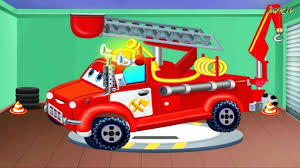 Fireman Engine Games Fire Trucks Driver Fireman Sam Fire Truck Car ... Fire Truck Lego Movie Cars Videos For Children Kids 6 Games That Will Make Them Smarter Business Insider Car Games Kids Fun Cartoon Airplane Police Fire Truck Team Uzoomi Rescue Game Gameplay Enjoyable Engines For Toddlers Android Apps On Top Miners Engine Children New Truckairport Trucks Game Cartoon Ultimate Paw Patrol Driving School Amazon Vehicles 1 Interactive Apk Review Youtube