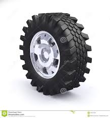 Truck Wheel Stock Illustration. Illustration Of Lorry - 34297336 3d Rear Wheel From Truck Cgtrader 225 Black Alinum Alcoa Style Indy Semi Truck Wheel Kit Buy Tires Goodyear Canada Roku Rims By Rhino Rolls Out Worlds Lightest Heavyduty Enabling Stock Image Image Of Large Metal 21524661 Hand Wheels Replacement Engines Parts The Home Sota Offroad Jato Anthrakote Custom Balancer Pwb1200 Phnixautoequipment El Arco Brushed Milled Dwt Racing Goolrc 4pcs High Performance 110 Monster Rim And Tire