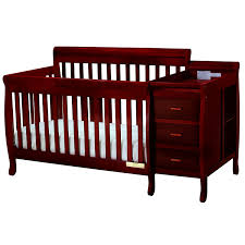 Babies R Us Dresser Knobs by Amazon Com Athena Kimberly 3 In 1 Crib And Changer With Toddler