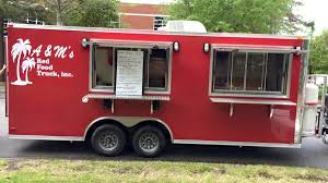 15 Food Trucks To Taste Around Wilmington | Welcome To The Nashville Food Truck Association Nfta Churrascos To Go Authentic Brazilian Churrasco Backstreet Bites The Ultimate Food Truck Locator Caplansky Caplanskytruck Twitter Yum Dum Ydumtruck Shaved Ice And Cream Kona Zaki Fresh Kitchen Trucks In Bloomington In Carts Tampa Area For Sale Bay Wordpress Mplate Free Premium Website Mplates Me Casa Express Jersey City Roaming Hunger Locallyowned Ipdent Nc Business Marketplace