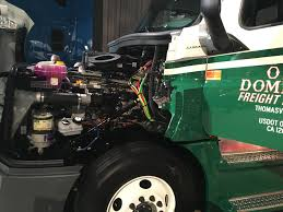 Freightliner Unveils Revamped, Redesigned 2018 Cascadia Semi Truck Oil Drain Plug Additive Best Volvo Extends Service Intervals To Reduce Maintenance Costs News Onestop Repair Auto Services In Azusa Se Smith Sons Inc Change For A Big Youtube What Type Of Oil Should I Use Cventional Synthetic Or Blend Checklist Resource Winnipeg Go Canada Race Ramps W Truck Change New Drain Pan How Remove Stuck Filter On Car Boat Airplane Fuel Wikipedia Does 3000 Mile Look Like