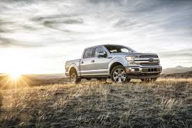 Top Clean Cars And Trucks Of 2018 | Scribd Aerocaps For Pickup Trucks 5 Older Trucks With Good Gas Mileage Autobytelcom 2018 Ford F150 Diesel Review How Does 850 Miles On A Single Tank Specs Released 30 Mpg 250 Hp 440 Lbft Page 4 Tacoma World Power Stroke Returns Highway Its Really 2019 Wards 10 Best Engines 30l Dohc Turbodiesel V6 Mileti Industries 2017 Gmc Canyon Denali First Test Small Truck Toyota Rav4 Hybrid Solid Roomy Pformer Gets 2016 Chevrolet Colorado To Get Over