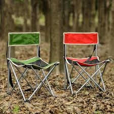 Outdoor Camping Portable Folding Chair Lightweight Fishing Travel  Accessories Portable Seat Lweight Fishing Chair Gray Ancheer Outdoor Recreation Directors Folding With Side Table For Camping Hiking Fishgin Garden Chairs From Fniture Best To Fish Comfortably Fishin Things Travel Foldable Stool With Tool Bag Mulfunctional Luxury Leisure Us 2458 12 Offportable Bpack For Pnic Bbq Cycling Hikgin Rod Holder Tfh Detachable Slacker Traveling Rest Carry Pouch Whosale Price Alinium Alloy Loading 150kg Chairfishing China Senarai Harga Gleegling Beach Brand New In Leicester Leicestershire Gumtree