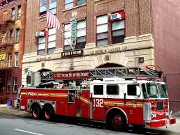 Ladder 132 Fire Engine, Brooklyn, New York City, New York,… | Flickr New York City August 24 2017 A Big Red Fire Truck In Mhattan New York And Rescue With Water Canon Department Toy State Filenew City Engine 33jpg Wikimedia Commons Apparatus Jersey Shore Photography S061e Fdny Eagle Squad 61 Rescuepumper Wchester Bronx Ladder 132 Brooklyn Flickr Trucks Responding Hd Youtube Utica Fdnyresponse Firefighting Wiki Fandom Oukasinfo Httpspixabaycomget