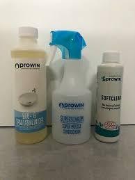 prowin sauberes bad bad und sanitärreiniger softclean