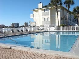 Sandpiper Cove Studio Condo 8111 Destin Florida 3254