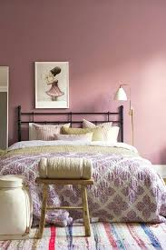 couleur chambre adulte moderne chambre adulte romantique couleur chambre adulte deco romantique