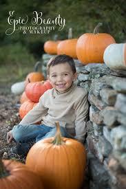 Pumpkin Picking In Ct by Blog U2014 Massachusetts Wedding Photographer Epic Beauty