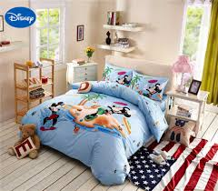 Minnie Mouse Bed Decor by Online Get Cheap Mickey Bedroom Set Aliexpress Com Alibaba Group