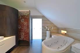 spanndecke badezimmer seibel spanndecken frankfurt
