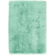 leonique hochflor teppich lasse rechteckig 76 mm höhe besonders weich durch microfaser wohnzimmer