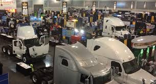 California Trucking Show Faulkner Trucking Electric Trucks Will Help Kill Dirty Diesel California Lawmakers Autonomous Semis Could Solve Truckings Major Labor Shortage Driver Of The Monthyear Awards Association Caltrux Competitors Revenue And Employees Owler Company Profile Northern Southern Safety Council Industry News Career School Small Fleets Announces Partnership With Cal Test Bb