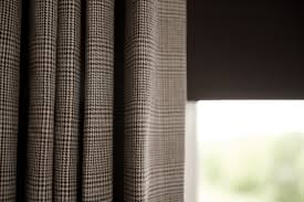 Light Filtering Privacy Curtains by Light Filtering Cellular Shades Archives The Shade Store