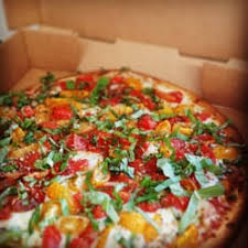 Photo Of Daydream Pizza