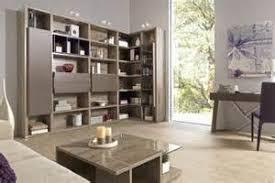 magasin de canapé espace topper magasins de meubles à canapé mobilier et