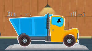 Kids Playtime | Dump Truck | Car Garage | Videos For Children - YouTube Custom First Gear Garbage Truck 134 Scale Heil Cp Python In Bruder Ambulance Toy Kids Bruder Trucks Videos For Children Recycling Surprise Toy Unboxing For Children L Backyard Pick Up Video Vacuum Youtube Tippie The Dump Car Stories Pinkfong Story Time 3d Racing Monster Vehicles Games Garbage Truck To The Garage Gravel Tonka Tonka Diecast Side Arm