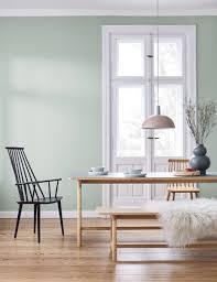 110 farbfamilie grün alpina feine farben ideen in 2021