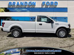 New Ford F-150 Tampa FL Review Ford F150 Ecoboost Infinitegarage History Of The Used Cars For Sale With Pistonheads 2015 Tuscany Americas Best Selling Truck 40 Years Fseries Built 2018 Platinum Model Hlights Fordcom 2014 Tremor To Pace Nascar Race Motor Trend What Makes The Pick Up In Canada How Plans Market Gasolineelectric Recalls 300 New Pickups Three Issues Roadshow
