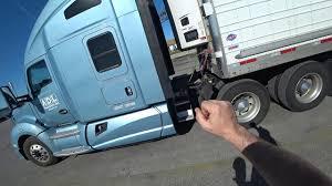 100 Big Blue Trucking April 9 2019 104 Lets Get Back To