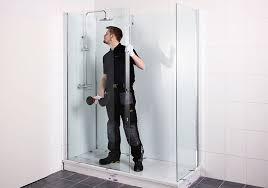dusche statt badewanne ihre badewanne durch eine dusche