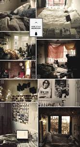 1000 About Indie Bedroom On Pinterest Hipster Bedrooms Unique