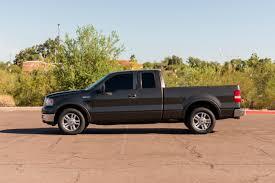 100 Trucks Only Mesa Az Truck Rental Alternatives In AZ Turo