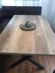 esszimmer eckbank inkl tisch u 2 stühle in 8750 judenburg