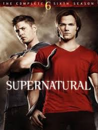 Hit The Floor Wiki Episodes by Supernatural Season 6 Wikipedia