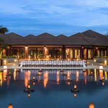100 Aman Resort Amanpulo Pulo Pamalican Island Philippines Verified Reviews