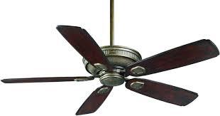Encon Ceiling Fan Wiring Diagram by Heritage Ceiling Fan Wiring Diagram Turcolea Com